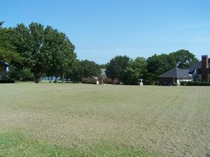 LT 38 Panorama, Pottsboro, TX, 75076