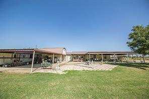 1089 Farm Road 71 W, Sulphur Springs, TX 75482