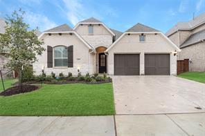 4809 Lafite, Colleyville, TX, 76034