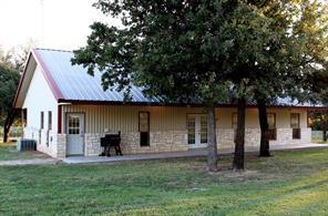 2933 FM 3381, Comanche, TX 76442