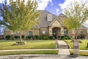 109 Abbey Rd, Waxahachie, TX 75165