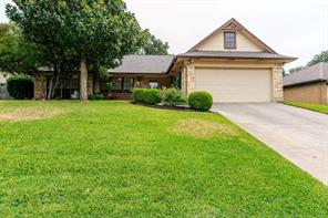 908 Timber View, Bedford, TX 76021