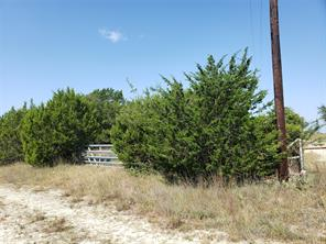 00000 County Rd 224, Kempner, TX, 76539