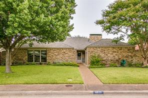 6829 Kingshollow, Dallas, TX, 75248