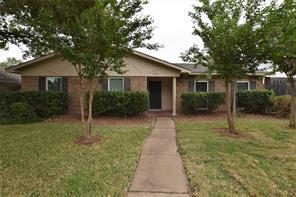 3714 Creststone, Garland, TX, 75040