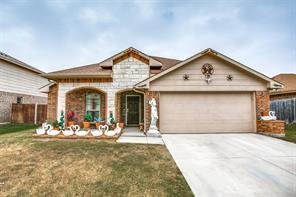2849 Mesquite, Fort Worth TX 76111