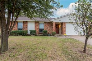 6828 Glendale, North Richland Hills TX 76182