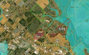 1001 Alto Rd, Seagoville, TX 75159