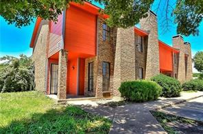 8003 Rothington, Dallas TX 75227