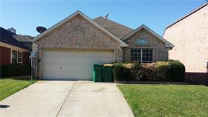 948 Highgate, Lewisville TX 75067