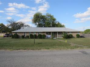 405 Sunrise Dr, Waxahachie, TX 75165