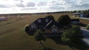 162 Lakeview Rd, Rhome, TX 76078