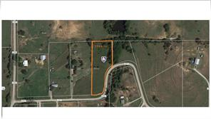 TBD County Rd 4287, Decatur, TX, 76234
