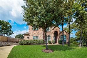 815 Whitley, Kennedale TX 76060