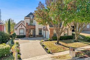 9011 Jasmine, Irving, TX, 75063