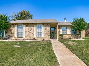 2119 Kings, Carrollton, TX, 75007