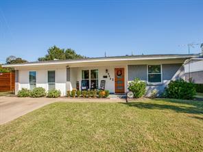 608 Brookwood, Richardson, TX, 75080