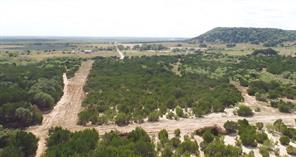 TBD 6 County Road 184, Ovalo, TX, 79541