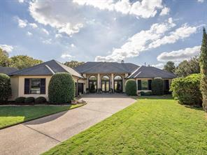 4604 Clearwater Ct, Colleyville, TX 76034