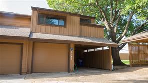 3141 Golden Oak, Farmers Branch, TX, 75234