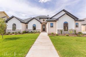 3317 Double Eagle, Abilene, TX, 79606