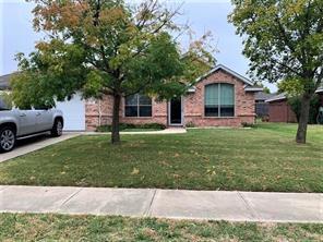 701 Creekview, Burleson, TX, 76028
