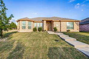 2124 Stonewood, Lancaster TX 75134