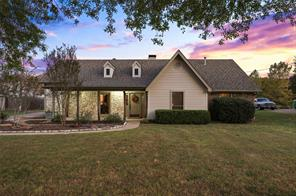173 Buffalo Creek Dr, Crandall, TX 75114