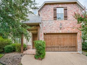 5723 Goodwin, Dallas, TX, 75206