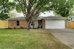 7065 Green Ridge, North Richland Hills TX 76182