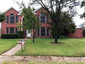 3911 Harlington, Richardson, TX, 75082