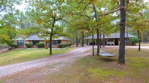 340 County Road 44360, Powderly TX 75473
