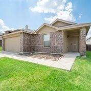 12406 Worthington Ln, Rhome, TX 76078