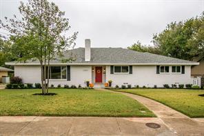 11964 Midlake, Dallas, TX, 75218