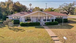 1451 Vine, Weatherford, TX, 76086