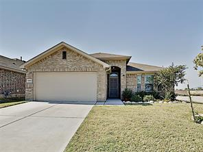 14661 Basketweaver, Fort Worth, TX, 76052