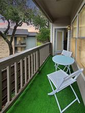 5616 Preston Oaks, Dallas TX 75254