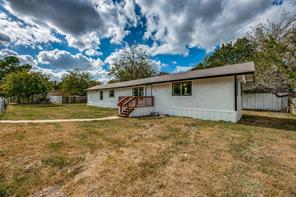 509 Youngstown, Dallas, TX, 75253