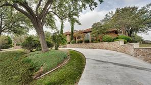 2805 Country Club, Garland TX 75043
