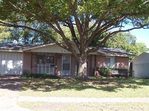 3603 Bobbie Ln, Garland, TX 75042