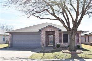 5613 Wiltshire, Fort Worth, TX, 76135