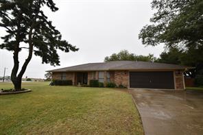 1428 Prairie Wind, Stephenville, TX, 76401