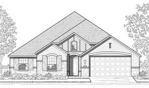 1651 Salvatore, McLendon Chisholm, TX, 75032
