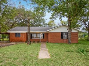 764 Reunion, Fairfield, TX, 75840