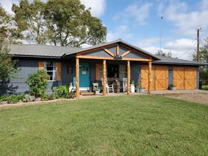 338 County Road 1120, Ravenna, TX 75476