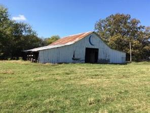000 County Road 1155, Brashear, TX 75420