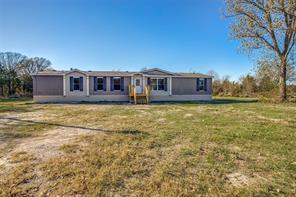 14701 County Road 4013, Mabank, TX, 75147