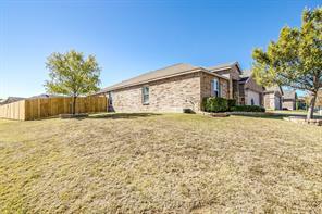396 Meadow Ridge, Burleson, TX, 76028