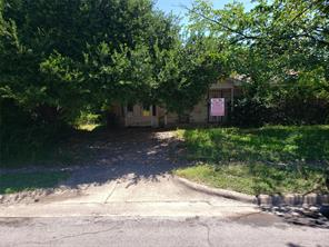 3406 Judge Dupree, Dallas, TX, 75241