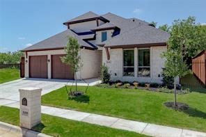 8408 Patricks, North Richland Hills TX 76182